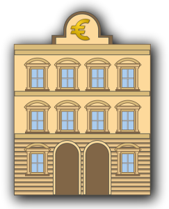 Geldanlagen bei Online Banken