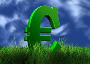 Tagesgeldkonten bei Online-Banken