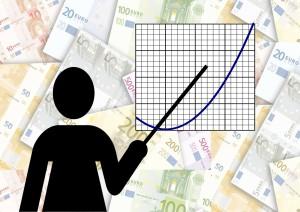 Tagesgeld-Vergleich